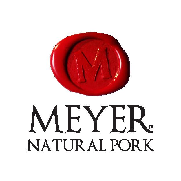 meyer natural pork
