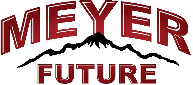 meyer future