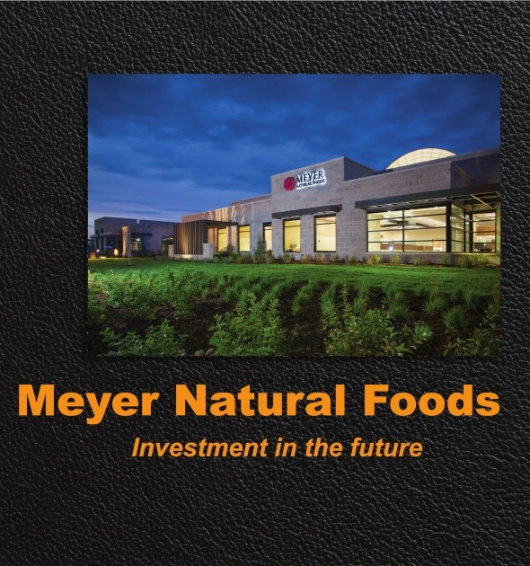 meyer natural foods